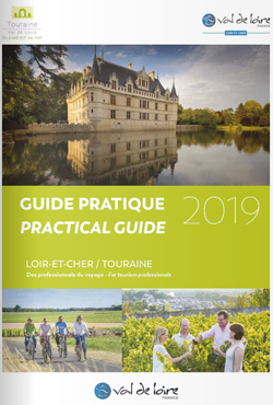 Practical guide 2019