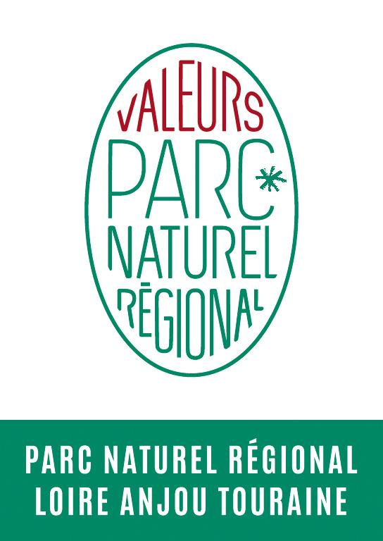 Loire-Anjou-Touraine Regional Park
