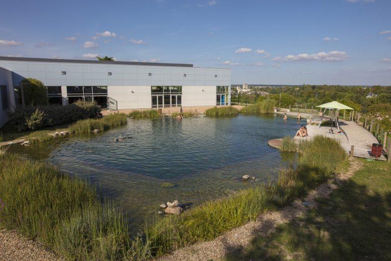 Naturéo Aquatic Park-2
