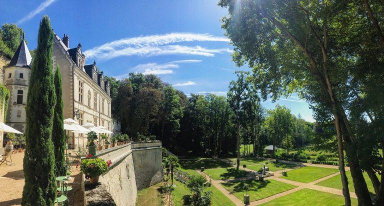 Château Gaillard-10