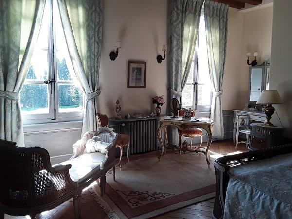 Château de civray-4