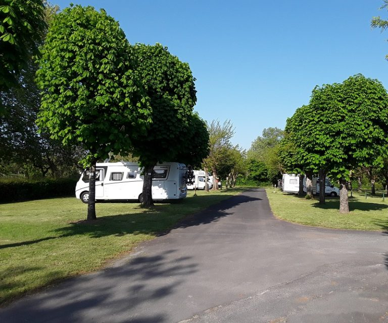 Camping l'Ecluse-2