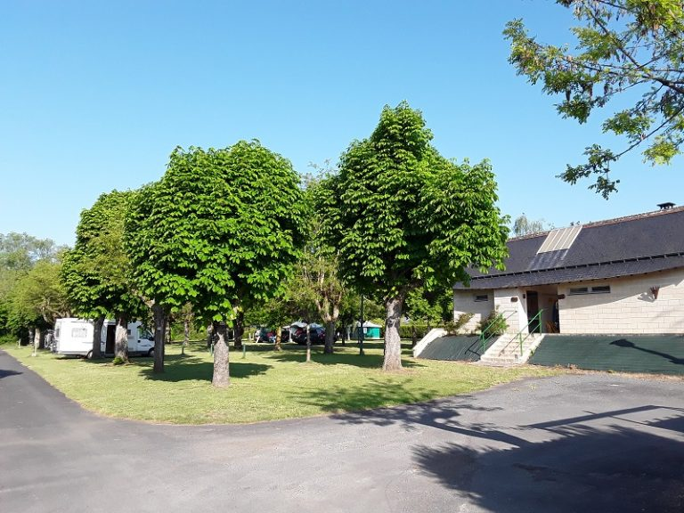 Camping l'Ecluse-3