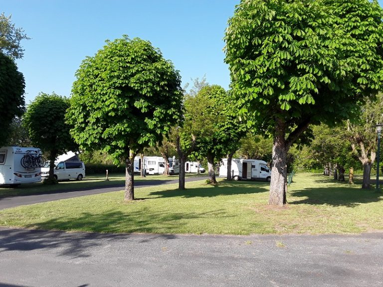 Camping l'Ecluse-4