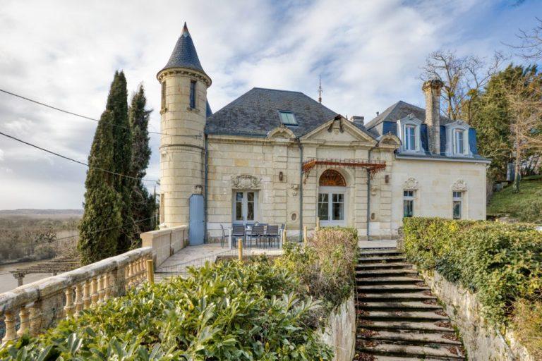 Château Satis Morituro-1