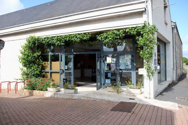 Véron Wine and Tourism Centre-1