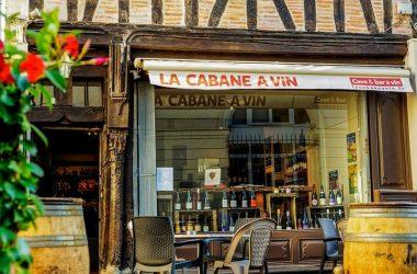 ACVL-Chinon-Cabane-a-vin–3-