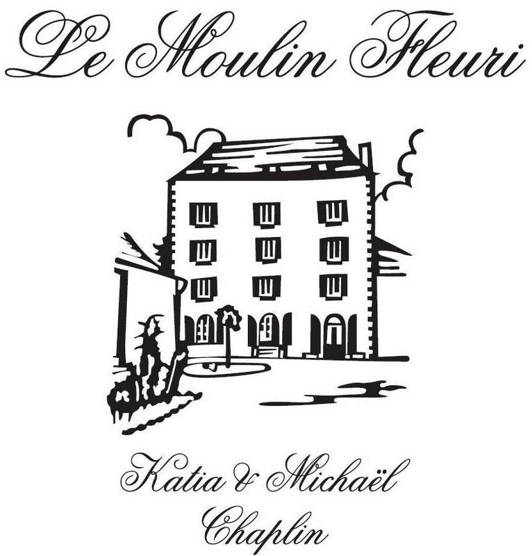 Le Moulin Fleuri-10