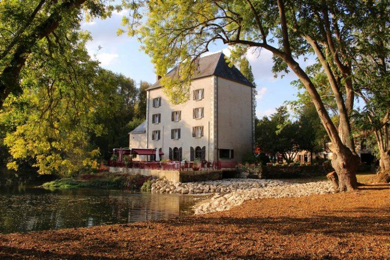 Le Moulin Fleuri-1