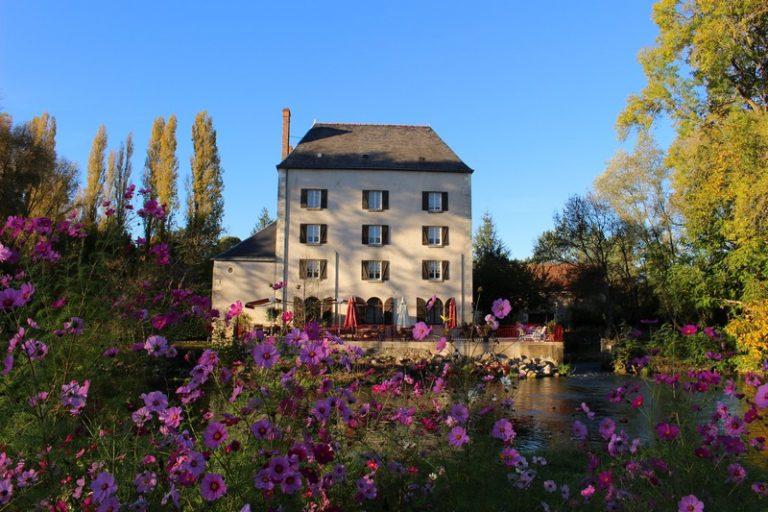 Le Moulin Fleuri-2