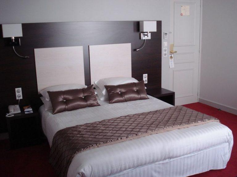Best Western Hôtel de France-2