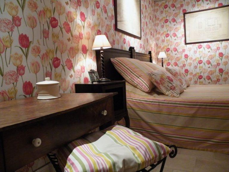 Hôtel Diderot-6