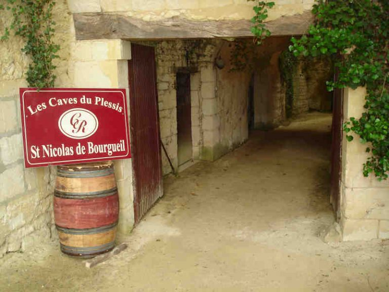Les Caves du Plessis-2