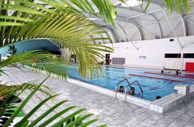 Spadium Centre Aquatique