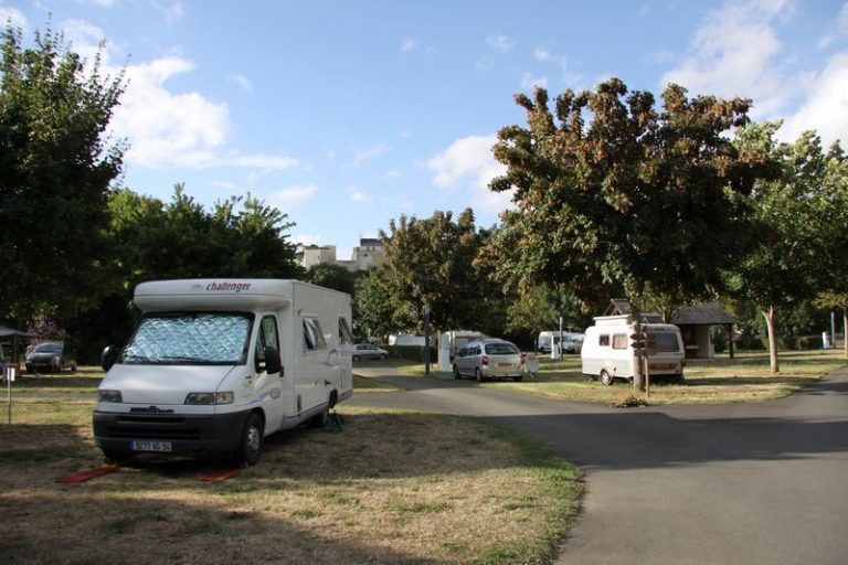 Camping L'Ile Auger-6
