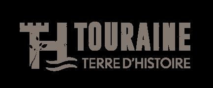 TOURAINE TERRE D'HISTOIRE-2