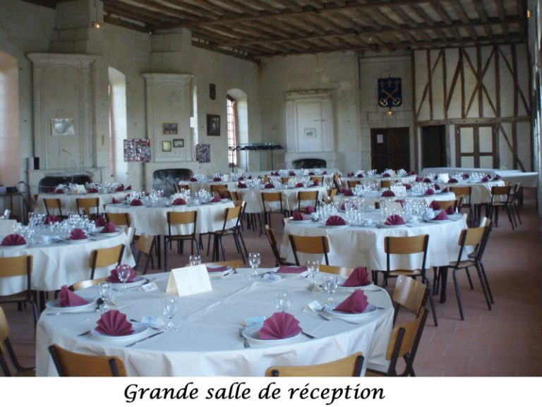 Saint Pierre Abbey & Museum of art and folk traditions-9