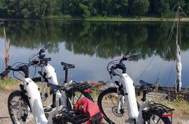 Azay-le-rideau-cycles
