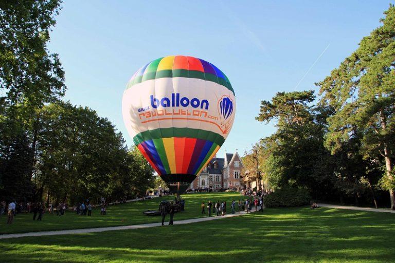 Balloonrevolution – Evenementciel-1