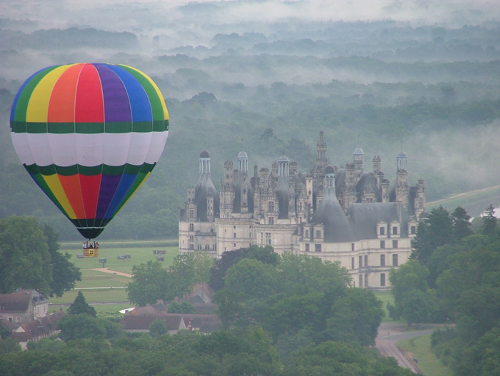 Balloonrevolution – Evenementciel-2