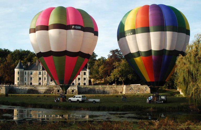Balloonrevolution – Evenementciel-5