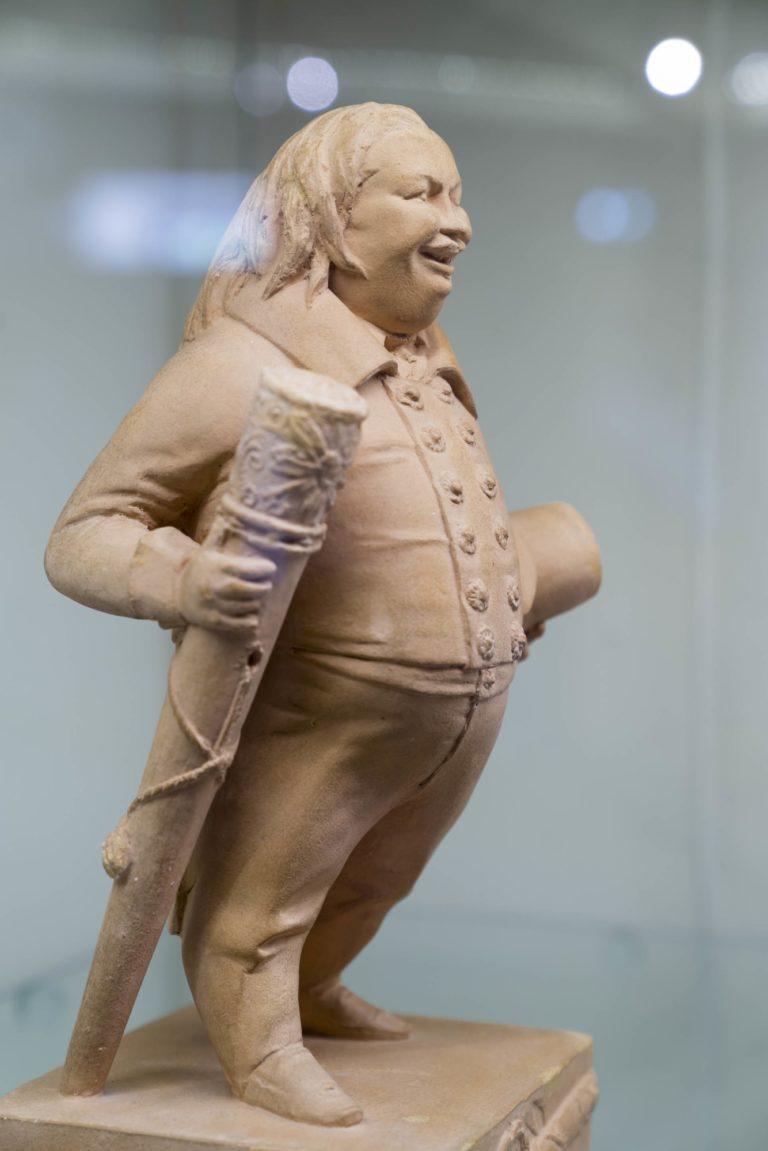 Balzac Museum-5