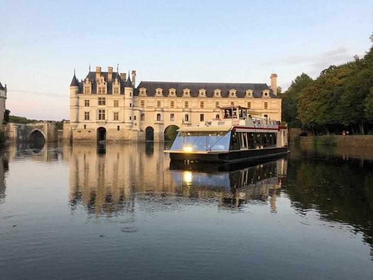 La Bélandre boat-restaurant-2