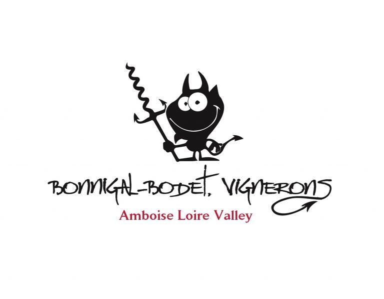 Bonnigal Bodet Vignerons-17