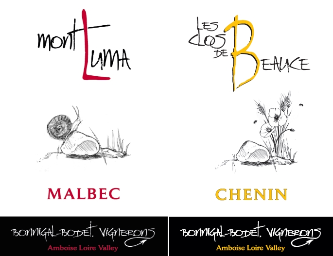 Bonnigal Bodet Vignerons-9