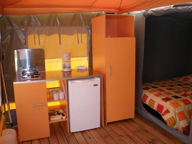 Camping L'Ile Auger-5