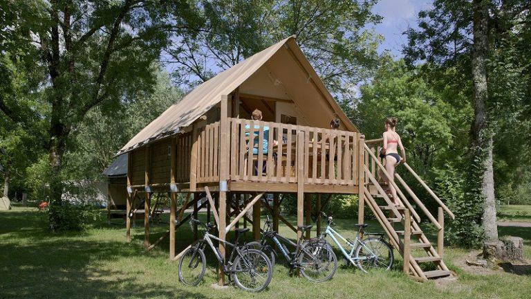 Onlycamp Le Sabot campsite-1