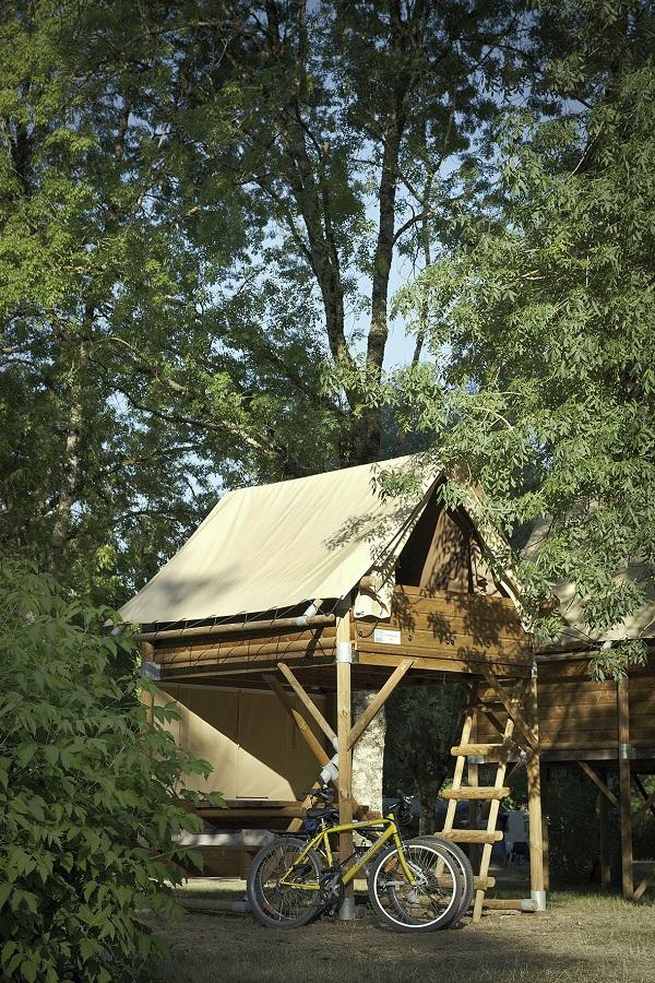 Onlycamp Le Sabot campsite-6