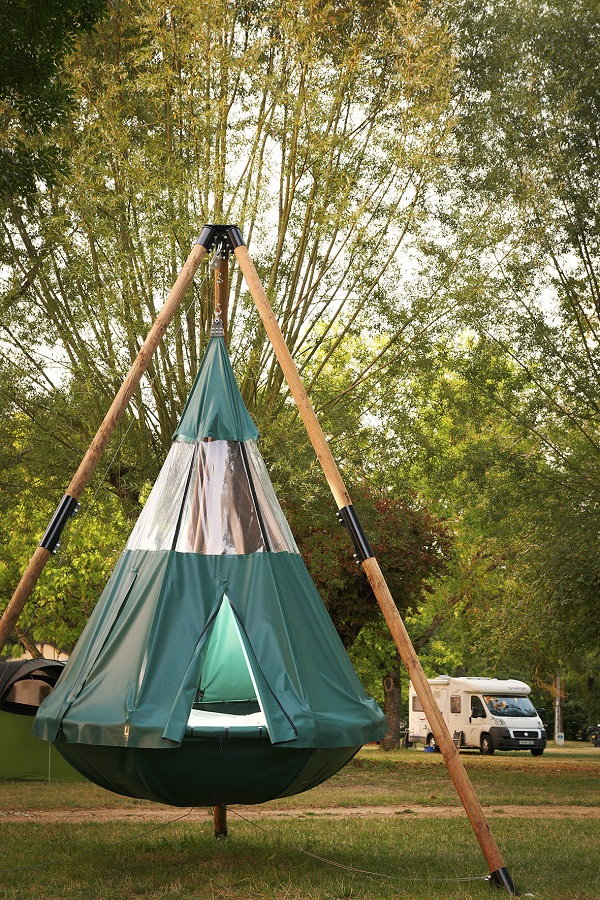 Onlycamp Le Sabot campsite-5