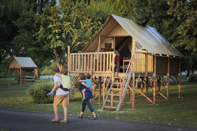 Camping la gatine-3