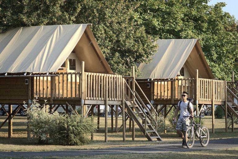 Camping la gatine-4