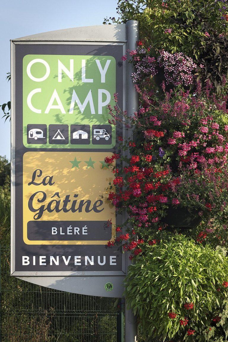 Camping la gatine-5