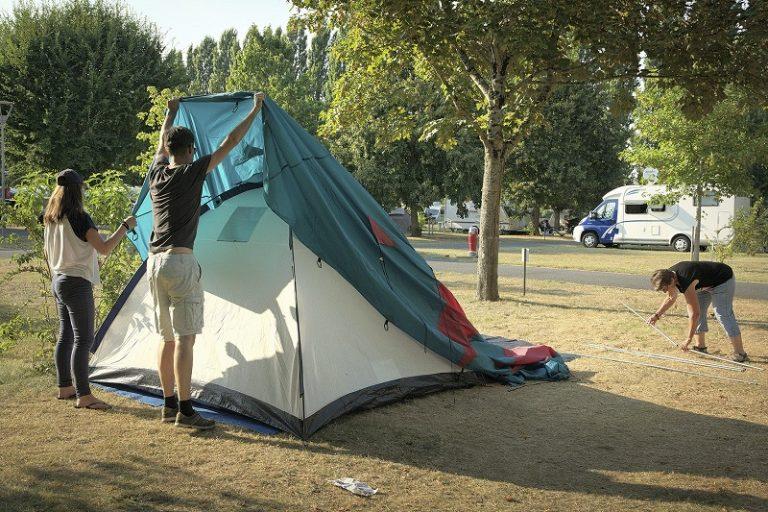 Camping la gatine-6