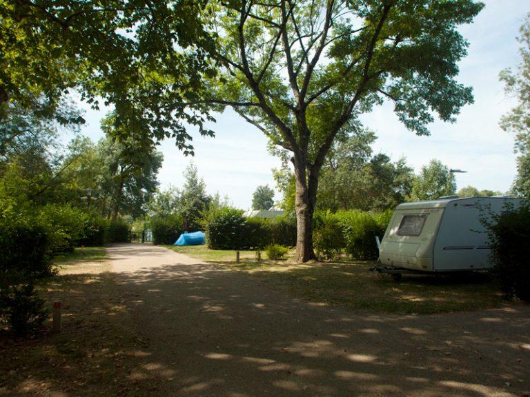 Camping Onlycamp Tours Val De Loire La Confluence-2