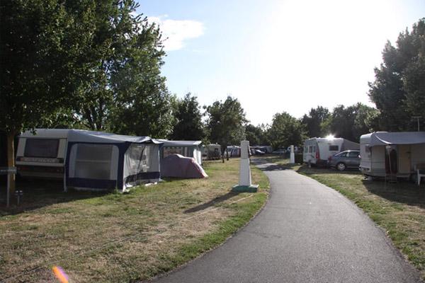 Camping L'Ile Auger-3