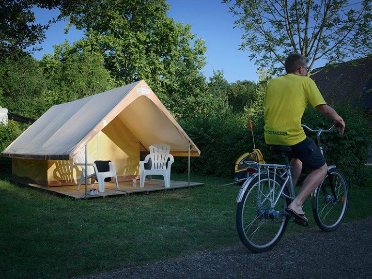 Camping Onlycamp Tours Val De Loire La Confluence-8