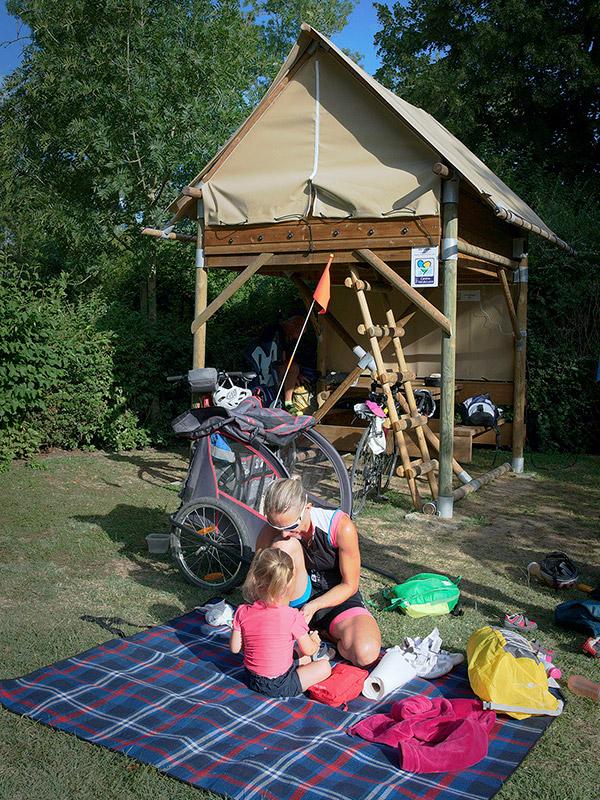 Camping Onlycamp Tours Val De Loire La Confluence-6