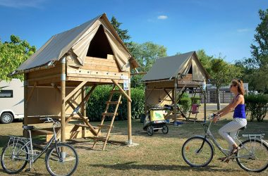Camping-onlycamp-tours-val-de-loire–2