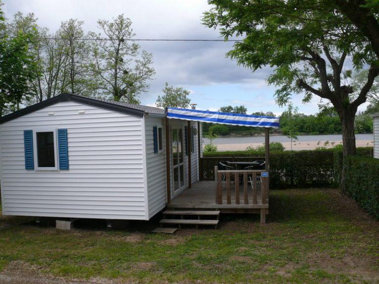 Camping La Poterie-2