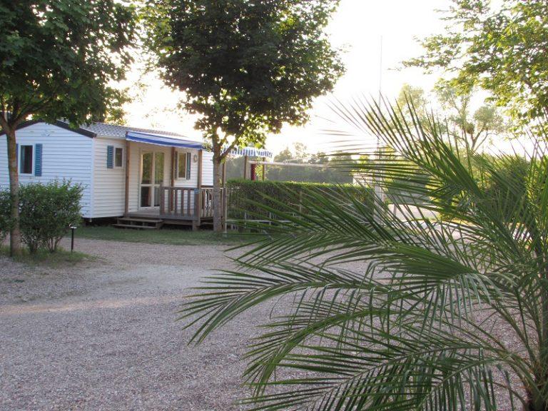Camping La Poterie-16