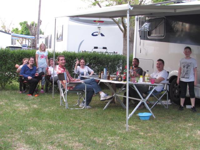Camping La Poterie-12