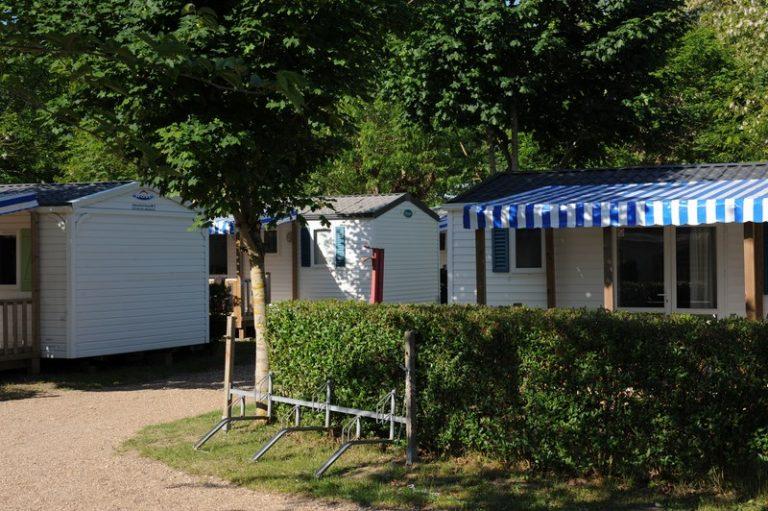 Camping La Poterie-17
