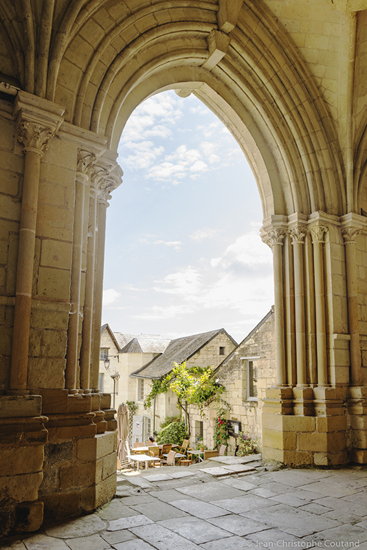 Saint-Martin Collegiate Church-5