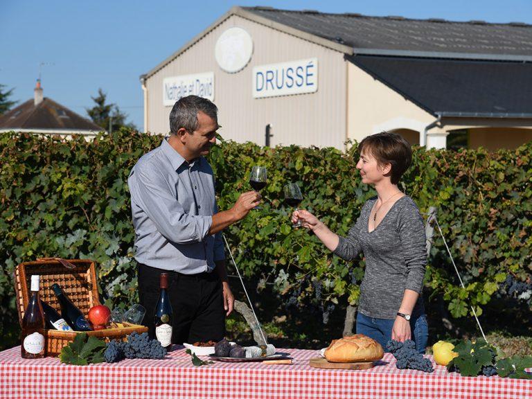 Domaine David et Nathalie Drussé-2