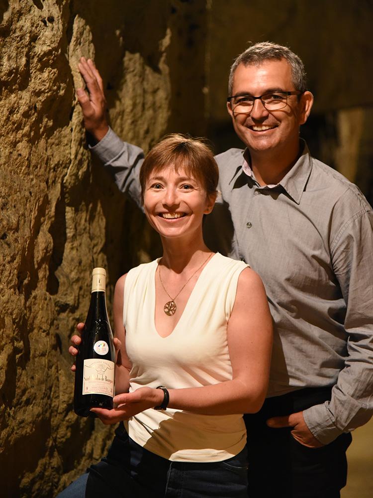 Domaine David et Nathalie Drussé-4