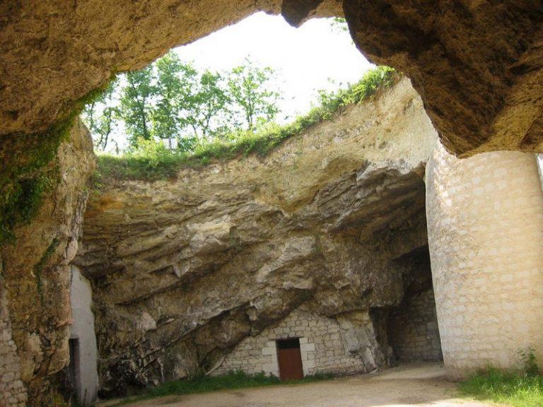 Cave de la Dive bouteille-7